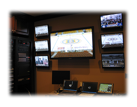 Bruins-Video-Room-Cropped-v2