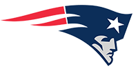 New-England-Patriots-1-200x100