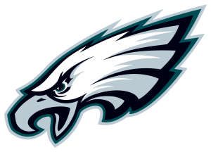 Philadelphia-Eagles-300x216