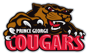 Prince-George-Cougars-300x190