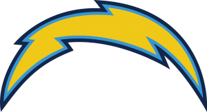 San-Diego-Chargers-300x163