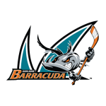 San-Jose-Barracudas-150x150