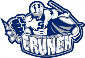Syracuse-Crunch-300x204