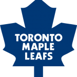 Toronto-Maple-Leafs-150x150